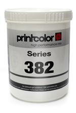 Printcolor 382