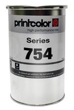 Printcolor 754