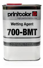 Printcolor 700 BMT