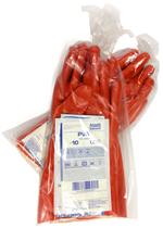 PVA Protective Gloves